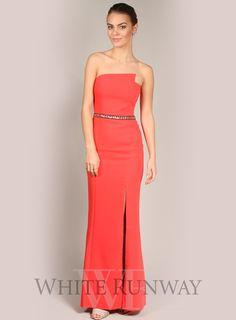 Ellis Dress by Elle Zeitoune