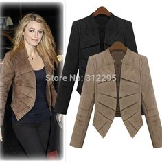 Cheap jacket leather, Buy Quality jacket north directly from China jacket black Suppliers:	  		Welcome To My Store---About us	  	We come from China --- World manufacturing center, We supply all types