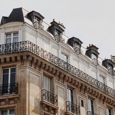 Les Ruelles de Paris : Photo