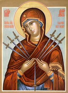 New Liturgical Movement: Virgin Before Giving Birth, While Giving Birth and After Giving Birth