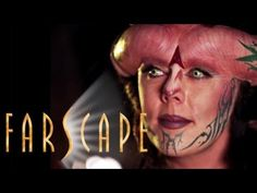 Back and Back and Back to the Future - Farscape Minisodes:  Season 1 - Episode 5