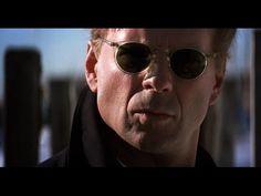 The Jackal - Bruce Willis Richard Gere Sidney Poitier Film Completo in I...