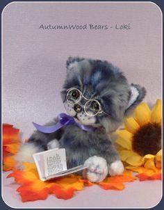 AutumnWood Bears: Bears - 2014