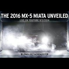 | #TopMiata #mazda #miata #mx5 #eunos #roadster