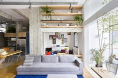 Apartamento 13 | Galeria da Arquitetura