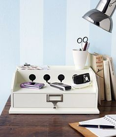 Delightful 5 Great Gadget Storage Systems Awesome Ideas