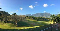 Te presentamos la selección del día: <<AVILA>> en Caracas Entre Calles. ============================  F E L I C I D A D E S  >> @sonia_duque << Visita su galeria ============================ SELECCIÓN @mahenriquezm TAG #CCS_EntreCalles ================ Team: @ginamoca @huguito @luisrhostos @mahenriquezm @teresitacc @marianaj19 @floriannabd ================ #avila #elavila #Caracas #Venezuela #Increibleccs #Instavenezuela #Gf_Venezuela #GaleriaVzla #Ig_GranCaracas #Ig_Venezuela #IgersMiranda…