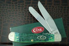 CASE-XX-MINT-SET-TRAPPER-KNIFE-1-250-SCROLLED-BOLSTER