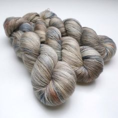 Delectable - Curlew