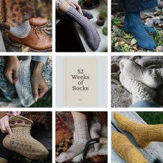 Socken über Socken {Modelle und Garne}   Maschenfein :: Strickblog Men Dress, Dress Shoes, Garne, Yeezy, Cole Haan, Adidas Sneakers, Oxford Shoes, Fashion, Knitting Socks
