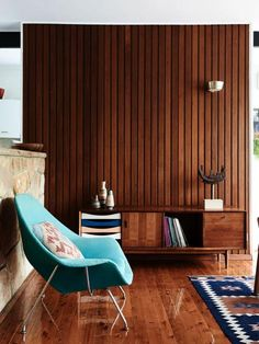 tim ross house - sydney