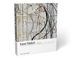 Karel Malich