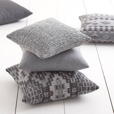 Warwick Fabrics: TIJUANA Australian Made Warwick Fabrics, Bedding Sets, Fabric Design, Modern Design, Upholstery, Cushions, Throw Pillows, Collections, Interiors