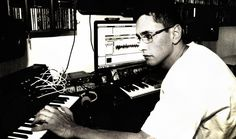 Side-Line introduces Signal Operator - listen now to 'Circus Of Lies (Dub Version)' (Face The Beat profile series): read the full story at  http://www.side-line.com/side-line-introduces-signal-operator-listen-now-to-circus-of-lies-dub-version-face-the-beat-profile-series/ . Tags: #FaceTheBeat, #SignalOperator .