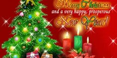 Merry Christmas and Happy New Year – Entertainment Picture | Hot Current Affairs, Hot Entertainment News, Classified Websites, News updates, Mp3 Tunes, Online Jobs, Online Marketing, Funny Pictures, Lol Pictures, Wallpapers, Videos and all Hot Current Affairs