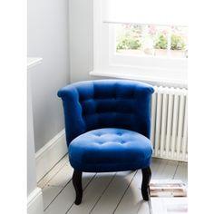 1000 images about home cobalt blue bedroom on