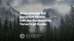 encouragement-words-quotes-02.jpg (1920×1080)