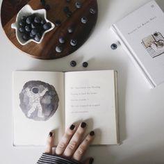 #melinasouza  #serendipity   #books  #livros  #mirtilo  #blueberry