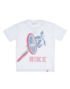 Camisa Bike #bicicleta #bicycle                  http://www.minime.com.br/camisa-diverta-bike-1083.aspx/p?cbc=1