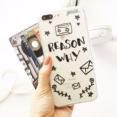 iPhone 7/7 Plus/6 Plus/6/5/5s/5c Phone CaseTags: accessories, tech accessories, phone cases, electronics, phone, capas de iphone, iphone case, white iphone 5 case, apple iphone cases and apple iphone 6 case, phone case, custom case, phone cases tumblr, tu http://amzn.to/2qZ3RzU