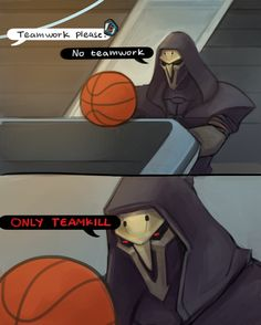 Lúcioborn Overwatch Know Your Meme Overwatch Reaper, Overwatch Comic, Overwatch Memes, Overwatch Fan Art, Dark Souls, Soldier 76, Pokemon, Gaming Memes, Gamer Meme