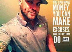 "Love this business! If you are interested in making some extra money message me and let's get you started TODAY!  wrapforlife .net  Meet Vincent and check out what ItWorks has done for him!!  ""2015 is a year that forever changed my life.  ✅I promoted to Double Diamond in March, averaging over $6,000 a month income only 7 months after I joined!  ✅I payed off A LOT of debt! ✅I was able to go on 3 vacations to California to see my mom and sister! ✅I was able to take a 4 month leave of absence"