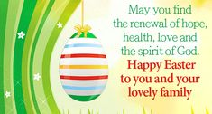 Happy Easter Images 2018 are available on this official website. You all can check this article for the latest Easter Images, Easter Pictures, Easter Photos, Easter Pics, and Easter Wallpapers are here. Happy Easter Quotes, Happy Easter Wishes, Happy Easter Sunday, Happy Easter Greetings, Easter Sayings, Easter Poems, Easter Greetings Messages, Easter Greeting Cards, Sunday Messages