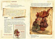 "Paginas pertenecientes al ""Archivero Monstruoso de Van Helsing"". Cursed Child Book, Harry Potter, Books, Editorial Layout, Book, Projects, Libros, Book Illustrations, Libri"