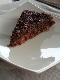 Paleo Sweets, Candida Diet, Top 5, Healthy Cookies, Cake Recipes, Low Carb, Cooking Recipes, Keto, Snacks