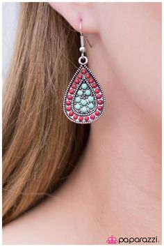 Stunning and only $5 from Paparazzi accessories