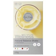 Natural Balance Shake vanilla flavour Natural Weight Loss – Wellness by Oriflame Egg Protein, Whole Grain Cereals, Whey Protein Concentrate, Oriflame Cosmetics, Milk Alternatives, Plant Based Milk, Vanilla Flavoring, To Loose, Products