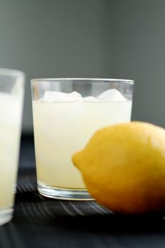 Sweet Whiskey Lemonade:  2 oz triple sec   2 oz whiskey   1 and 1/2 oz lemon juice  2/3 oz lime juice  1 tsp. granulated sugar  1/2 tsp. apricot preserves  3 oz. tonic water