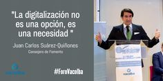 #ForoVacolba @Vacolba