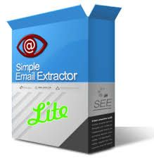 we have come up with a unique state of art email extractor which is not only multitasking but also carries all necessary features,ranging from beginner to advanced use.http://eyesbit.com/email-extractor