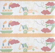 Papel de Parede Importado - Coleção Rainbow - RA11022 - www.decoral.com.br   #papeldeparede #papeldeparedeimportado #decoracaodeinteriores #decoradores #designdeinteriores #designerdeinteriores #homedecor #arquitetos #estilodecor #revestimento #wallcovering #wallcoverings #parede
