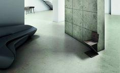 Concrete-Art