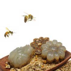 Jabón de Camomila. Son mundialmente conocidas las propiedades de la Camomila, también conocida como Manzanilla. Numerosos productos cosméticos destinados al cuidado de la piel en general la incluyen por los beneficios que produce sobre ésta, por ello hoy hemos elaborado el Jabón de Camomila.