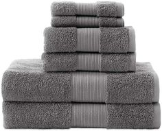 Best Bath Towels, Bath Towel Sets