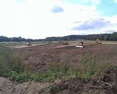 Amazon kündigt Baubeginn für neues Gebäude in Werne an - http://aaja.de/2dqn23q