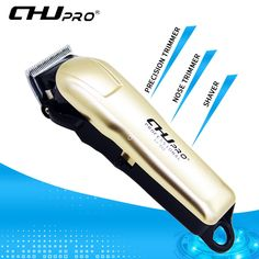 Razor Kemei Haircut Hair Styling Tools Wireless Electric Hair Clipper Cutting Rechargeable Hair Trimmer Shaver Men Child Km-607a Razor Bringing More Convenience To The People In Their Daily Life