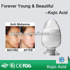 Kojic Acid, Sun Care, Face Skin Care, Young And Beautiful, Woman Face, Whitening, Lady, Men, Female Face
