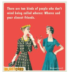 Lmao...the bad part is that it's true!