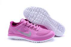 a82bbea93a8 262 Best Chaussure de Running pas cher images