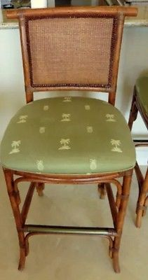 845 most inspiring furniture that i sell in my ebay store at http rh pinterest com