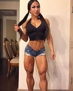 Tina Nguyen  #fitnessmotivation #fitness #fitnessgirl #fit #abs #fitmodel #bodybuilding #muscle #muscles #fitgirl #motivation #sexy #model #fitnessmodel #beauty #beautiful #pretty #cute #sexy #hot #gorgeous