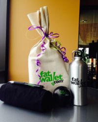 Win a Booty Bag 'O FatWallet Schwag: http://www.fatwallet.com/blog/talk-like-a-pirate-day-giveaway-2014/