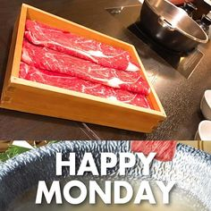 こんにちは!😆 モーモーパラダイス南池袋牧場です!🐮🐷 今日は、29日!肉の日ですね!! ということで、29日特別!黒毛牛をいつもよりお安くお召し上がり頂けます!!🤤🤤🤤 実は、当店の、黒毛牛はA3特級使ってます🐄 ぜひこの機会にお試しください😳🍖 本日29日のハッピーマンデーの特典は、 ・・・・・・・・・・・・・・・・・・・・・・ 黒毛牛29%OFF!!!! ※SNS会員の方限定。 ※他クーポンとの併用不可 ※5月29日限定の特典です。 ・・・・・・・・・・・・・・・・・・・・・・ #Happy #Monday #しゃぶしゃぶ #すき焼き #鍋 #肉 #牛肉 #豚肉 #黒毛牛 #野菜 #食べ放題 #飲み放題 #食べ飲み放題 #楽しい #嬉しい #学割 #宴会 #女子会 #打ち上げ #デート #誕生日 #池袋 #駅近く #南池袋店 #満腹 #満足 #素敵な時間 #🍦