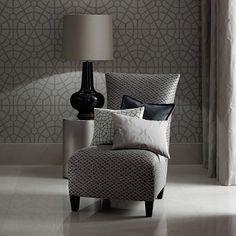 Каталог интерьеров, предлагаемых БИФИД-студией текстильного дизайна