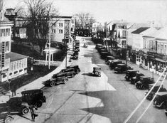 Main St Toms River Toms River, My Kind Of Town, New Journey, Local History, Maine, Street View, America, Usa, U.s. States