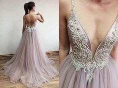 Sexy Prom Dresses, Prom Dress, Evening Dresses, Formal
